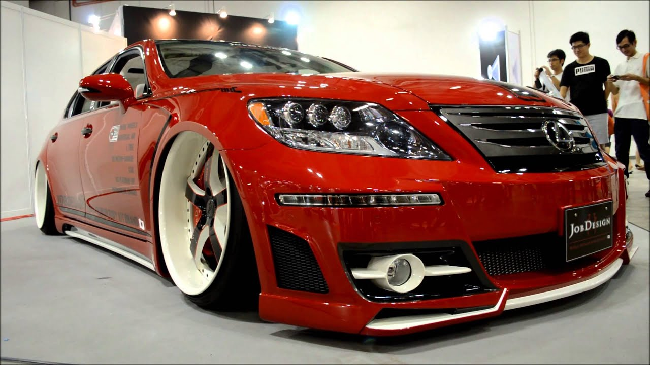 Suspension Design Report Job Design Air Suspension Youtube