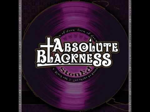 Absolute Blackness - Blackout ( +lyrics )