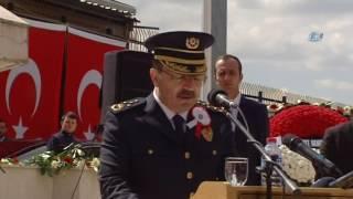 Emniyet Genel Müdürü Selami Altınok Polislere Seslendi