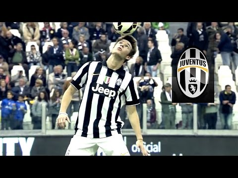 Juventus Stadium Best Show Ever ! W//FOOTWORKteam