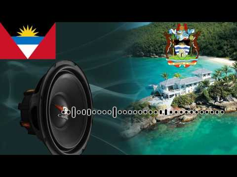 | National Anthem | Antigua and Barbuda