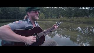 Download Allen Stone - Love Where You're At (Ponderings Ep: 2)