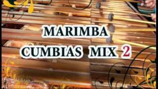 MARIMBA DE GUATEMALA  (Cumbias_Mix_2)   yosoychapin.blogspot.com