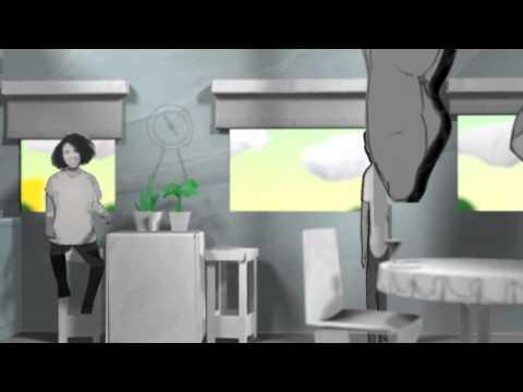 iman---only-you-(music-video)-[@imansinger-@linkuptv]- -link-up-tv