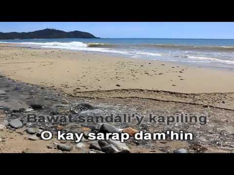 Alaala Mo - White Lies (KARAOKE) HD