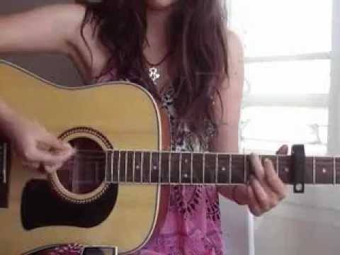 How To Love - Lil Wayne (cover) + Guitar Chords - YouTube