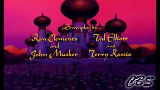 Video Aladdin - Arabian Nights (German) download MP3, 3GP, MP4, WEBM, AVI, FLV Oktober 2018