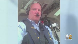 Investigators Continue Probe Into NYC Helicopter Crash