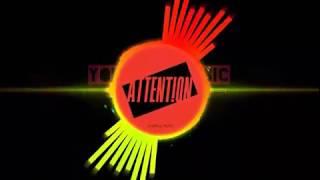 Lagu attention Spectrum