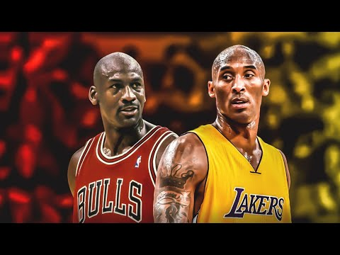 "kobe-bryant-told-michael-jordan-to-his-face-""i'm-better-than-you!!!""!!!"