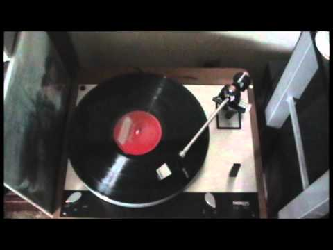 The Rolling Stones- Ruby Tuesday (Vinyl) Mono Version