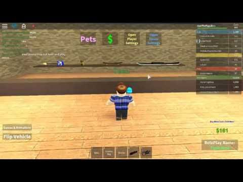Download How To Get In Peoples Houses In Roblox Life In