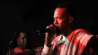 Redman Live - I