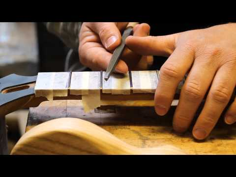 fret-crowning-and-fret-end-dressing-files-from-crimson-guitars-and-how-to-use-them