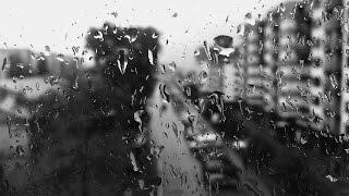 """""""Kiss Kiss Kiss"""" Piano cover 피아노 커버 (Ballad ver. + Rain) - SHINee 샤이니"""