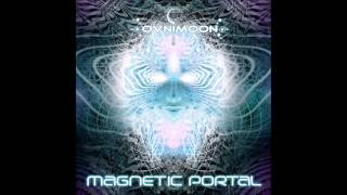 Ovnimoon -- Magnetic Portal [Full Album]