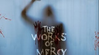 Llamando a una Prostituta - The Works Of Mercy