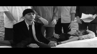 Travka - Corabia nebunilor [HD]