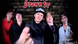 Charlie Brown Jr - Cheia de vida (La Familia 013)