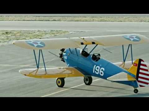 SHG AIRSHOW 2017 Official Promo Video