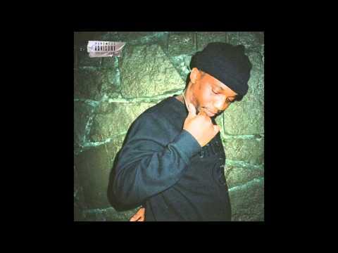 Jace - Midas ft. Robb Banks [Prod. By JGramm] (Audio)
