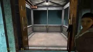 Half-Life 2 #14 Ekscytujący odcinek