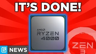 ryzen-4000-architecture-is-done-massive-security-flaws-that-affects-everyone