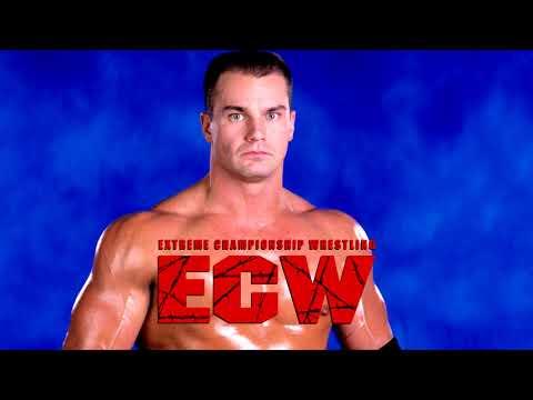 Lance Storm Theme vs. ECW Theme (Mashup)