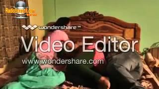 Shali And Dulavai Scandal Fun Video In Bangla