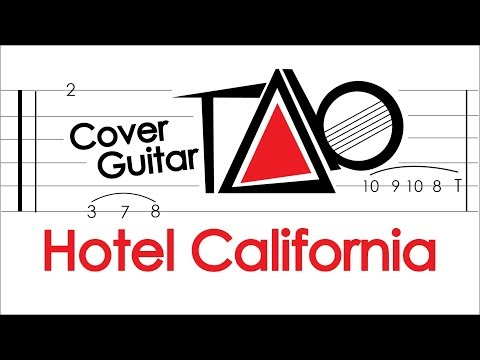 hotel california eagles original mp3 download