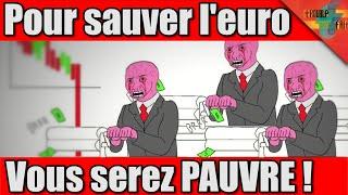 PAUVRE