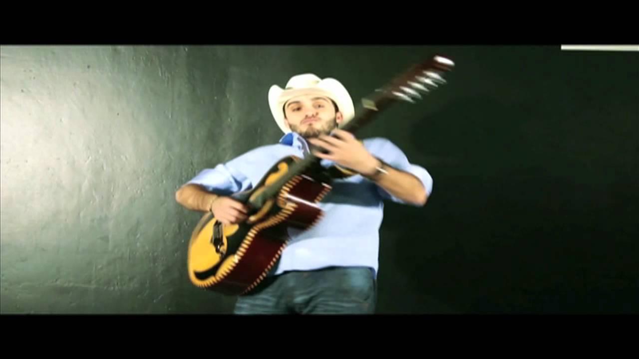 Download no sabras de mi ...... Grupo Latente ... video oficial