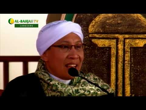 Hukum Mendengarkan Murotal Al Quran Saat Kerja Buya Yahya Menjawab