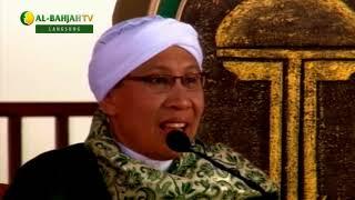 Video Hukum Mendengarkan Murotal  Al-Quran Saat Kerja - Buya Yahya Menjawab download MP3, 3GP, MP4, WEBM, AVI, FLV September 2018