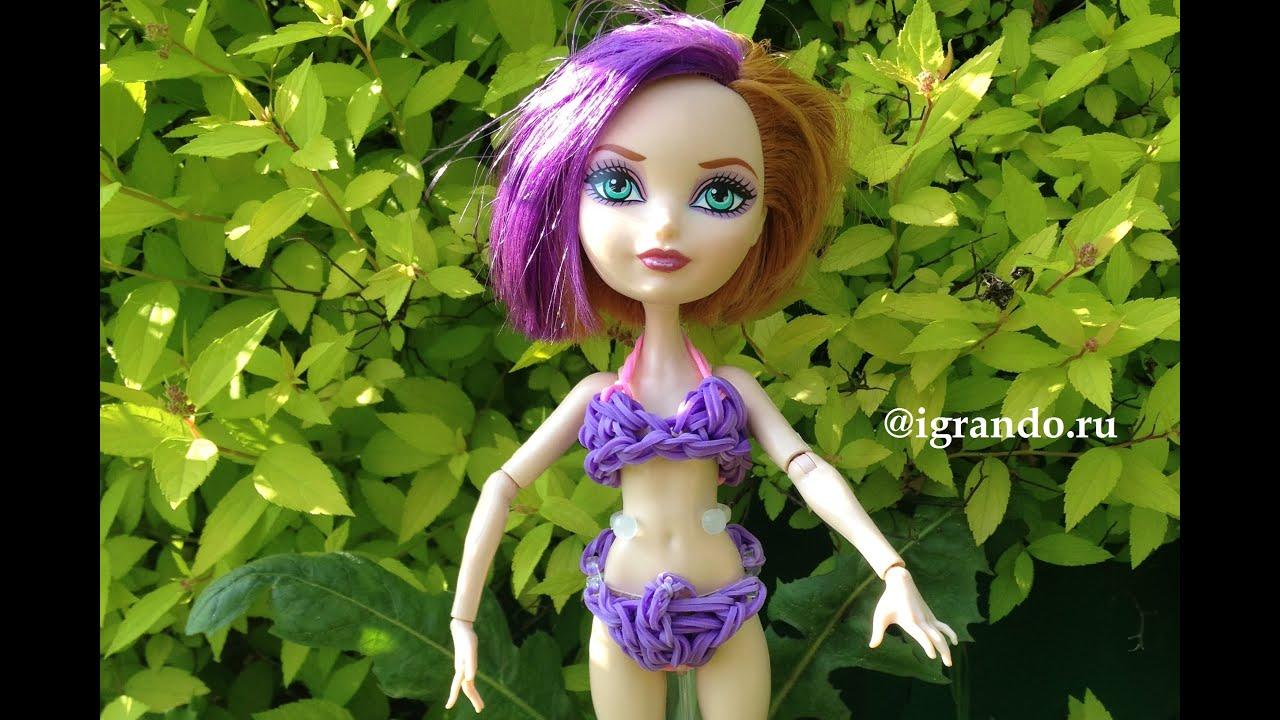 Резиновые куклы полный показ