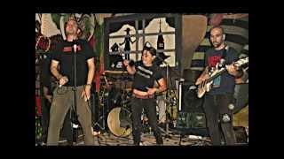 DEMOFOBIA   -ESCOGERAS-