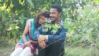 Jaan Tui Amar Tui Amarei Jibon  Arafat Akash   New Bangla Music Video 2018bristy+jahid.