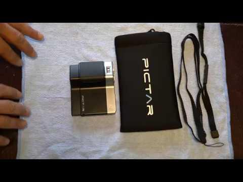 quality design f6104 758ab miggo Pictar Plus Camera Grip for iPhone 6 Plus / 6s Plus / 7 Plus + Review