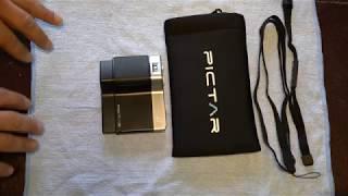 miggo Pictar Plus Camera Grip for iPhone 6 Plus / 6s Plus / 7 Plus + Review