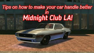 midnight club los angeles pc download kickass