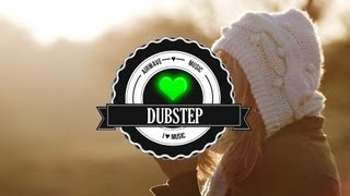 Elliot Berger  Diamond Sky ft. Laura Brehm (Skrux Remix)