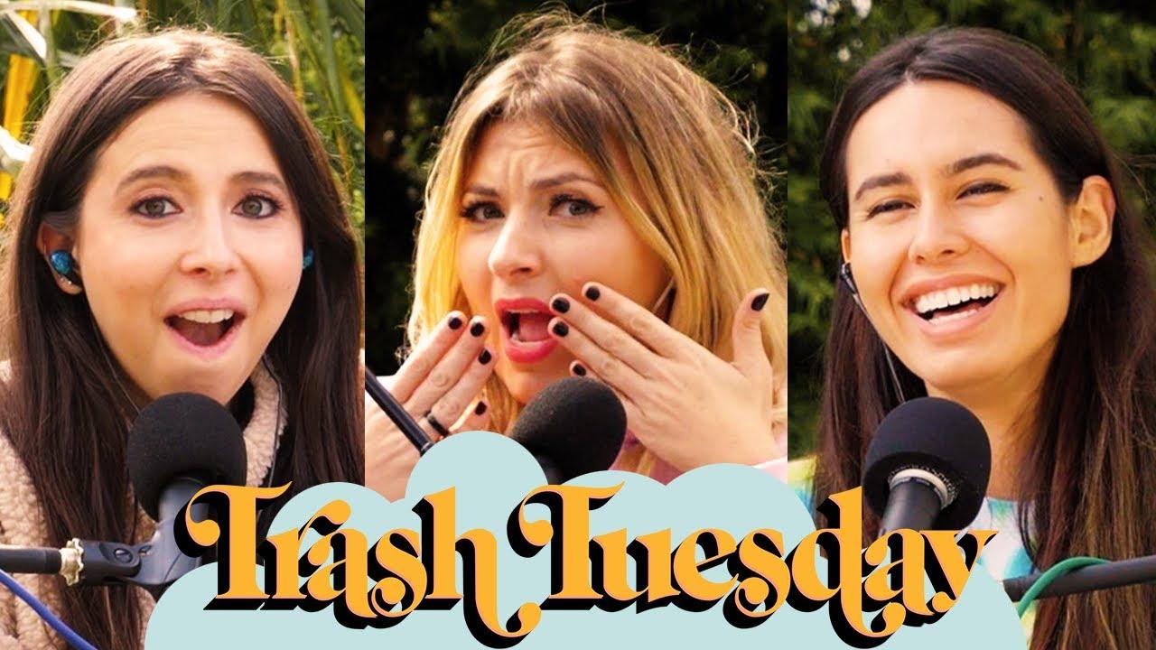 Download Esther's Quinceañera | Ep 6 | BloodBath w/ Annie & Esther & Khalyla