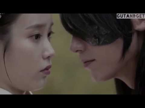 [ENG/THAI] DAVICHI – FORGETTING YOU ( MOON LOVERS: SCARLET HEART RYEO OST.Part4