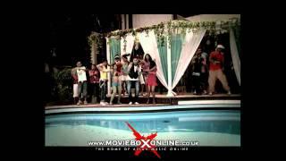 KHADKE GLASSY [OFFICIAL VIDEO] - RANA SAHOTA {FULL SONG} MUSIC AMAN HAYER