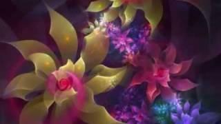 Rolf Lovland-Song from a Secret Garden