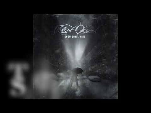 Frozen Ocean - Snow Shall Hide (2011)