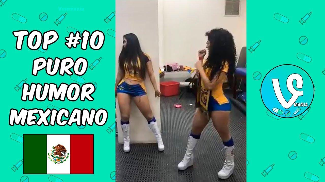 Mexicano videos