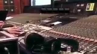 Travis Scott - Astroworld Instrumental [Snippet]