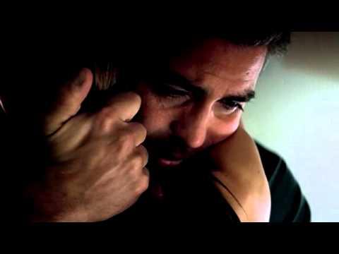SOLARIS (2002) - Official Movie Trailer
