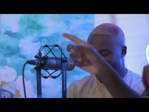 Youtube: MALABOYZ RADIO – Episode 03 (2/2)